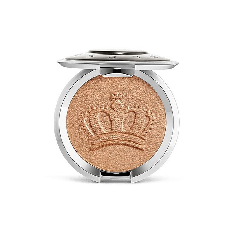 BECCA Shimmering Skin Perfector Pressed - Passport To Glow in Royal Glow