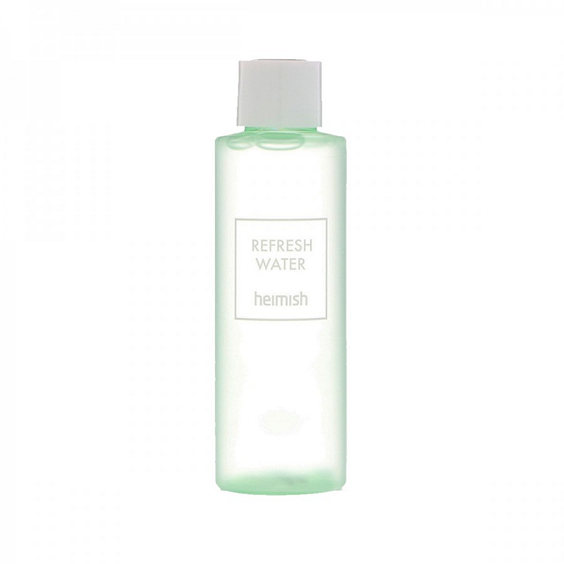[BPOM] HEIMISH Water Refresh 250ml