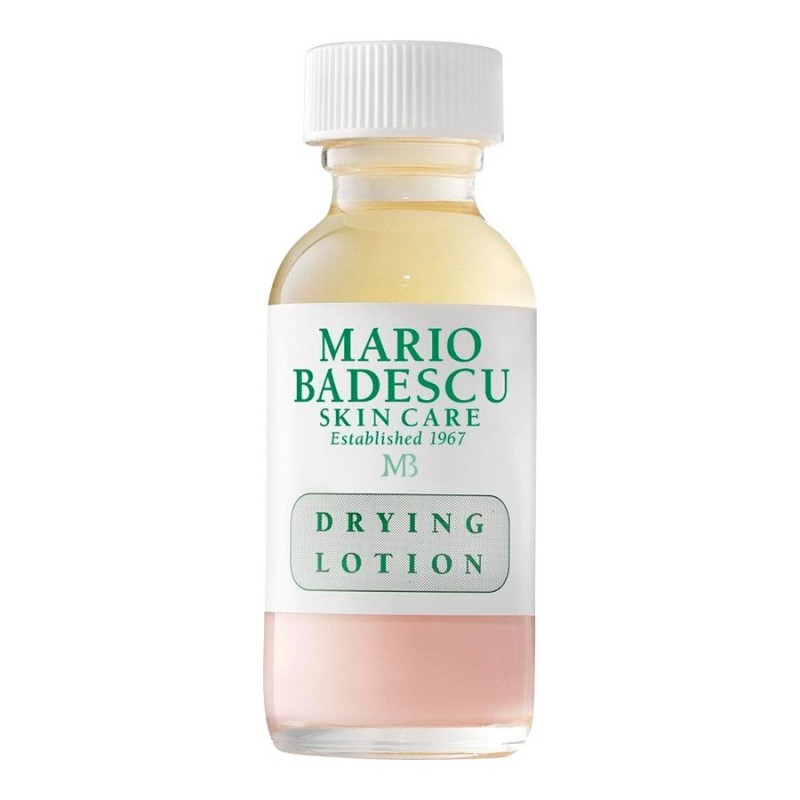 MARIO BADESCU Drying Lotion 29ml