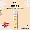 Nacific Real Floral Toner Rose 180ml (NEW)