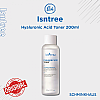 ISNTREE Hyaluronic Acid Toner 200ml