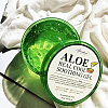 [BPOM] BENTON Aloe Real Cool Soothing Gel 300ml