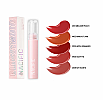 [BPOM] NACIFIC Glossy Mood Lip Tint