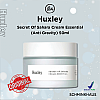 [BPOM] HUXLEY Cream Essential 50ml ( Anty Gravity Cream 50ml)