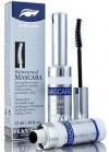 Mavala Eye-Lite Division Mascara Waterproof