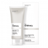 THE ORDINARY Natural Moisturizing Factors + HA 100ml (JUMBO SIZE)